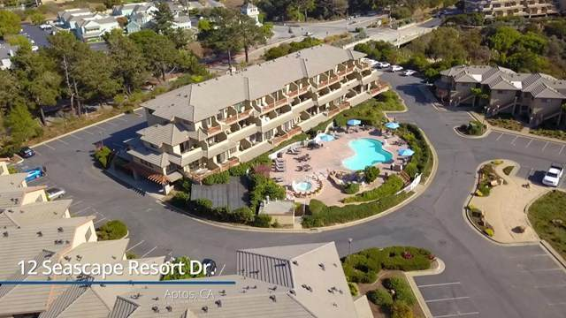 12 Seascape Resort Drive - Photo 1