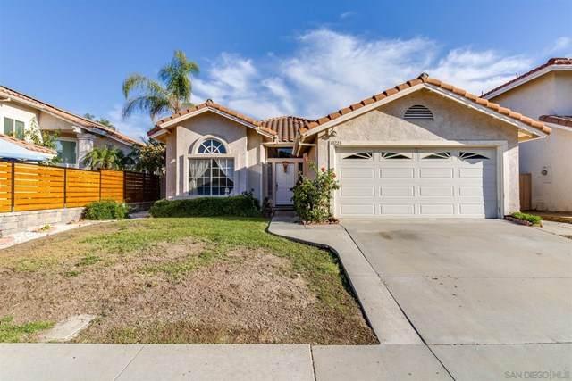 13223 Ireland Lane, San Diego, CA 92129 (#200050463) :: Steele Canyon Realty