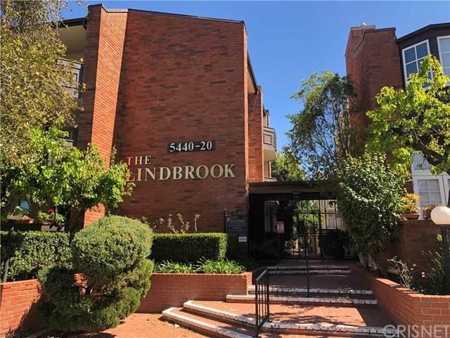 5440 Lindley Avenue - Photo 1