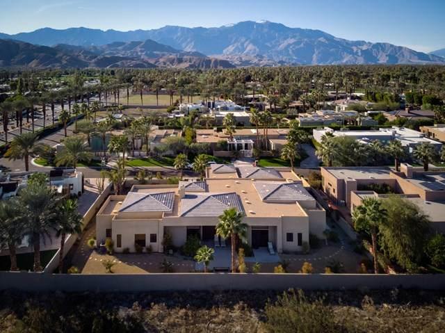 29 Sun Ridge Circle, Rancho Mirage, CA 92270 (#219052358DA) :: Crudo & Associates