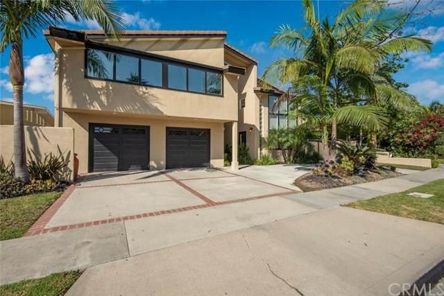 16821 Phelps Lane, Huntington Beach, CA 92649 (#OC20229821) :: eXp Realty of California Inc.