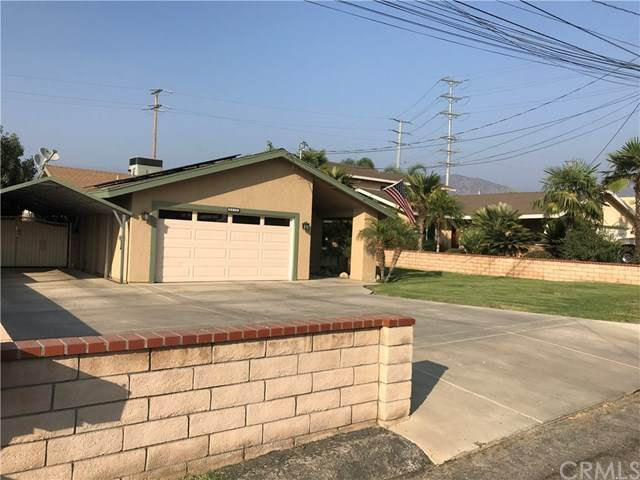2079 Anzio Avenue, Mentone, CA 92359 (#EV20230621) :: Steele Canyon Realty