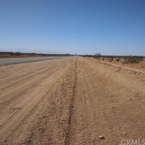 0 Bear Valley Road - Photo 1