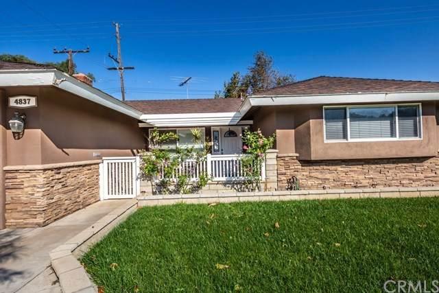 4837 E Maychelle Drive, Anaheim Hills, CA 92807 (#PW20226117) :: Crudo & Associates