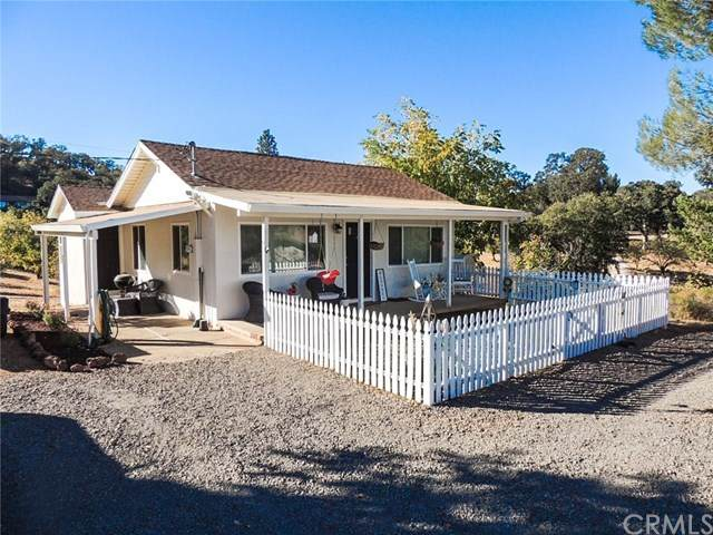 847 Crystal Lake Way, Lakeport, CA 95453 (#LC20229601) :: Steele Canyon Realty