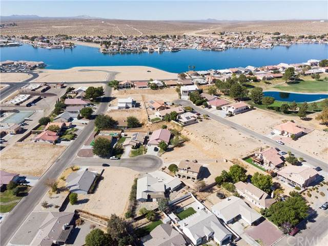 27247 Aspen Court, Helendale, CA 92342 (#CV20210126) :: American Real Estate List & Sell