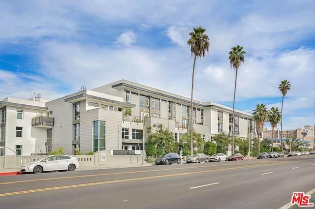 4111 Sunset Boulevard - Photo 1
