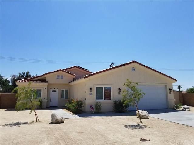 13788 El Cajon Drive - Photo 1