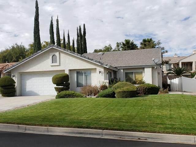 17760 Rancho Bonita Road - Photo 1