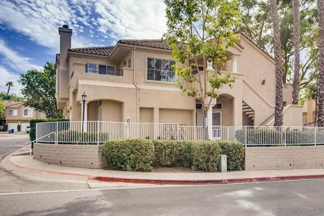 11144 Portobelo Dr, San Diego, CA 92124 (#200050538) :: The Costantino Group | Cal American Homes and Realty
