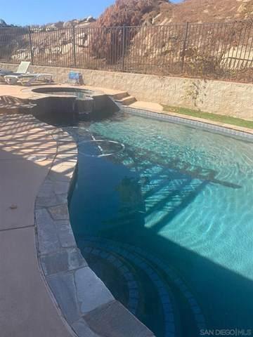 223 Sunlit Way, Ramona, CA 92065 (#200050553) :: American Real Estate List & Sell