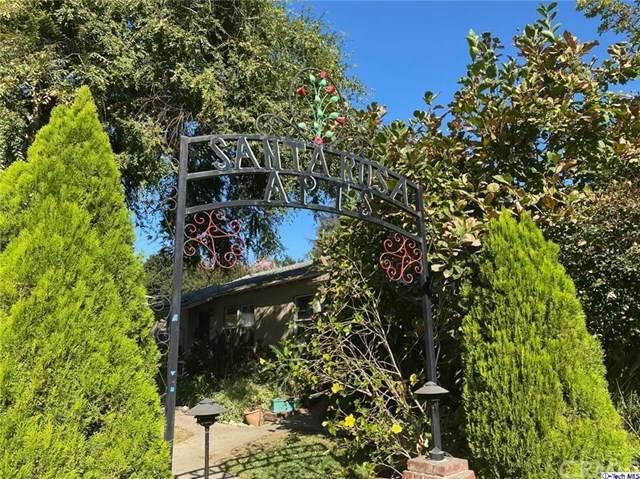 2069 Santa Rosa Avenue - Photo 1