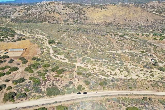 29 Covered Wagon Trail - Photo 1
