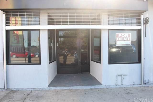 11212 Central Avenue - Photo 1