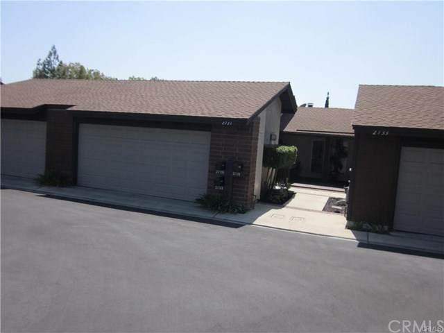 2731 Torrey Pine Drive - Photo 1