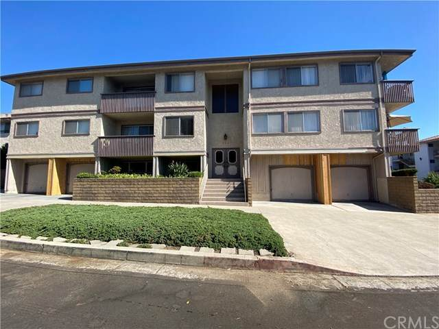 730 S Patton Avenue, San Pedro, CA 90731 (#SB20225986) :: American Real Estate List & Sell