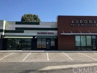 4141 Nogales - Photo 1