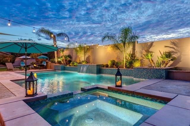 43115 Moore Circle, Bermuda Dunes, CA 92203 (#219052461DA) :: RE/MAX Masters
