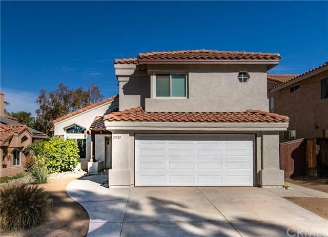 31032 Moss Street, Mentone, CA 92359 (#EV20230827) :: Steele Canyon Realty