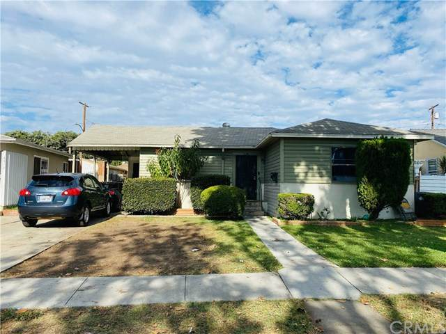 4523 Cardwell Street, Lynwood, CA 90262 (#PW20231920) :: Mainstreet Realtors®