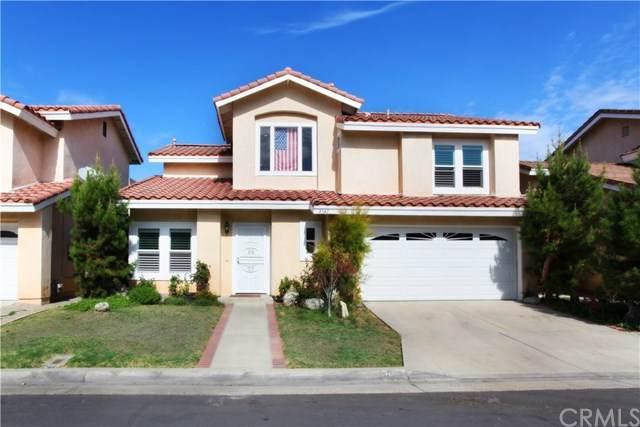 3341 Goodman Drive, Santa Ana, CA 92704 (#PW20231159) :: RE/MAX Masters