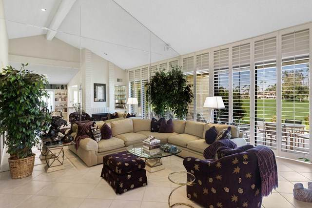 330 Paseo Primavera, Palm Desert, CA 92260 (#219052472DA) :: The Costantino Group | Cal American Homes and Realty