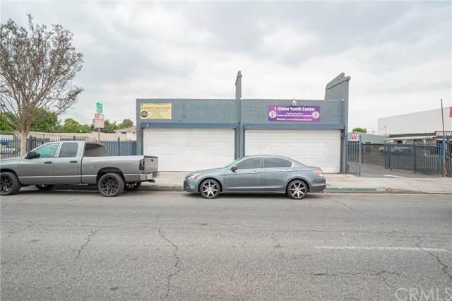 1201 Rosecrans Avenue - Photo 1