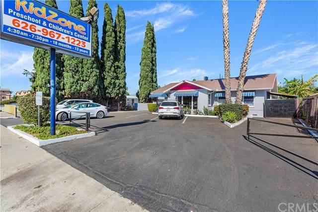 1247 San Bernardino Road - Photo 1