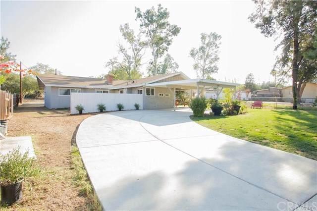 810 Ford Street, Corona, CA 92879 (#IG20232257) :: Mainstreet Realtors®