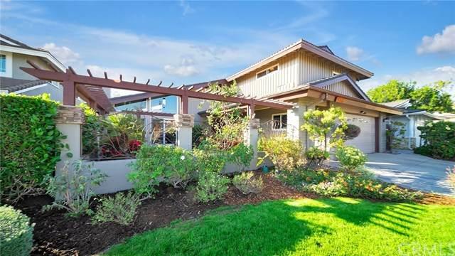 2688 W 231st Street, Torrance, CA 90505 (#SB20214617) :: Bathurst Coastal Properties