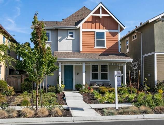 17727 Reynolds Street, Outside Area (Inside Ca), CA 93933 (#ML81817946) :: Crudo & Associates