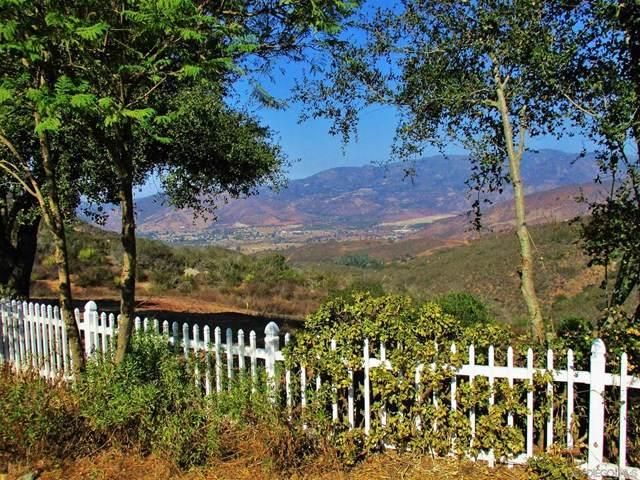 11378 Pala Loma Dr., Valley Center, CA 92082 (#200050698) :: Crudo & Associates