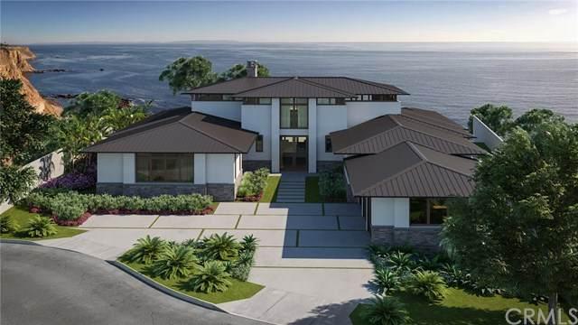2833 Via Segovia, Palos Verdes Estates, CA 90274 (#PV20232708) :: Wendy Rich-Soto and Associates