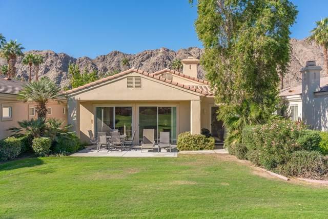 55282 Tanglewood, La Quinta, CA 92253 (#219052525DA) :: Crudo & Associates