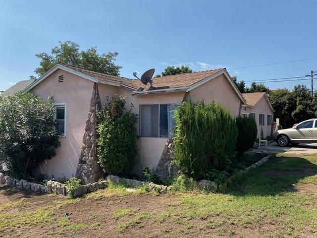San Diego, CA 92113 :: Blake Cory Home Selling Team