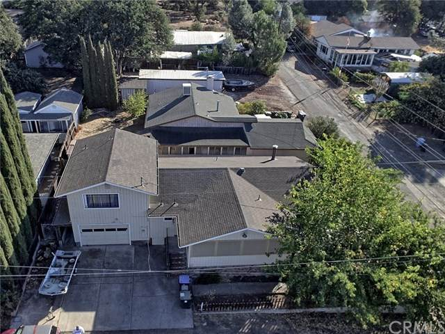 15150 Lakeview Avenue, Clearlake, CA 95422 (#LC20230862) :: Arzuman Brothers