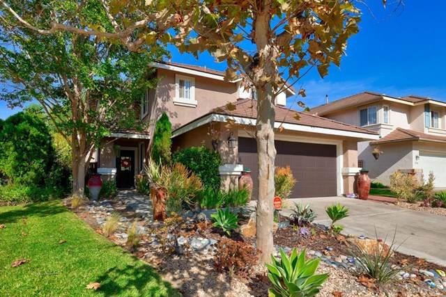 13760 Fontanelle Pl, San Diego, CA 92128 (#200050740) :: Crudo & Associates