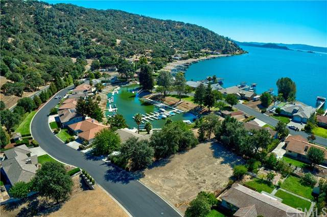 8541 Paradise Valley Boulevard, Lucerne, CA 95458 (#LC20229464) :: American Real Estate List & Sell