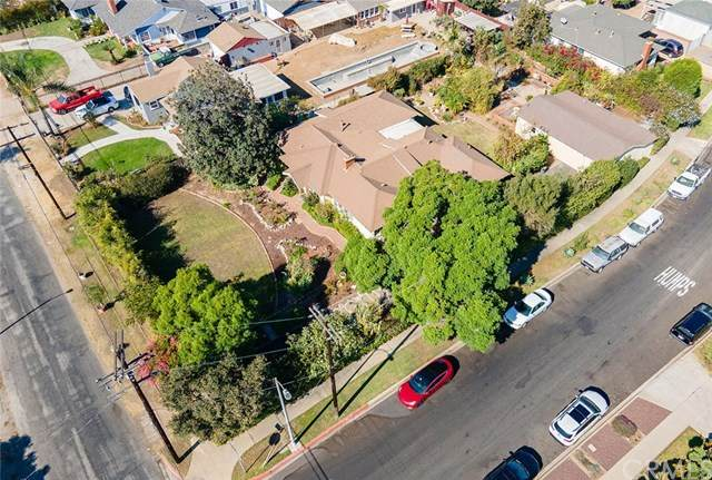 731 W 157th Street, Gardena, CA 90247 (#PW20233102) :: American Real Estate List & Sell