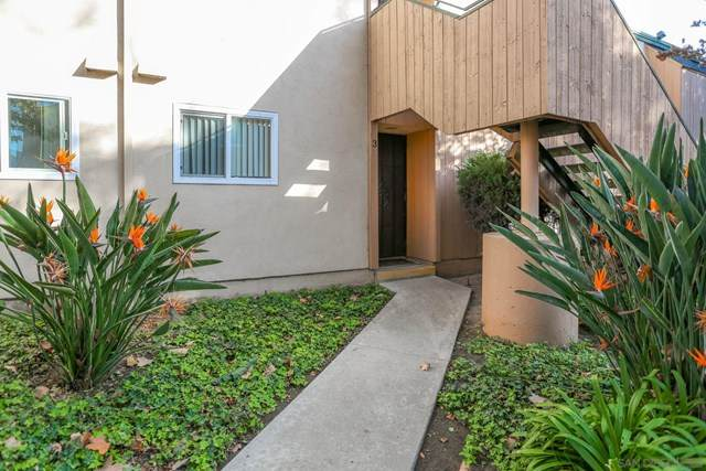 8775 Navajo Rd #3, San Diego, CA 92119 (#200050753) :: eXp Realty of California Inc.