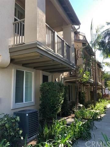 720 San Fernando #105 Boulevard - Photo 1
