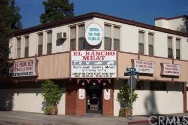 624 Santa Anita Avenue - Photo 1