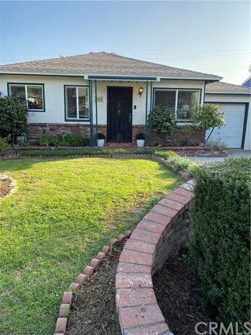 1912 Baylor Street, Duarte, CA 91010 (#AR20231459) :: The Costantino Group | Cal American Homes and Realty