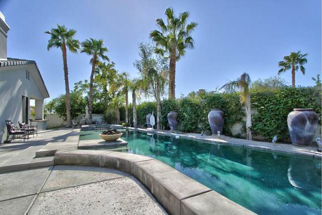 7 Picasso Court, Rancho Mirage, CA 92270 (#219052566PS) :: The Costantino Group | Cal American Homes and Realty