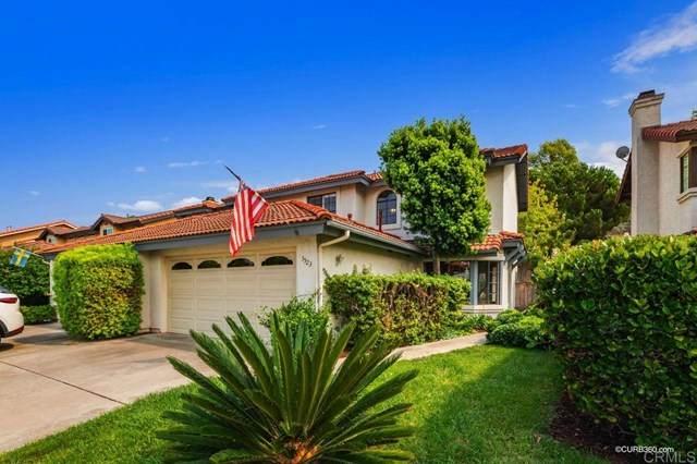 3523 Landsford, Carlsbad, CA 92010 (#NDP2002249) :: American Real Estate List & Sell