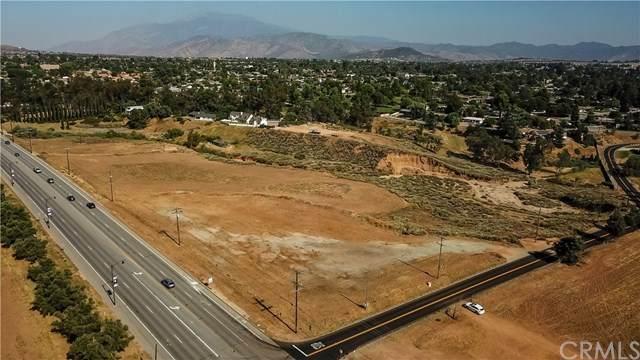 0 Oak Valley Parkway, Beaumont, CA 92223 (#EV20233449) :: A G Amaya Group Real Estate