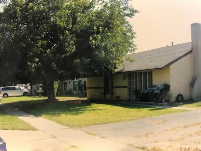 1383 Grove Street - Photo 1