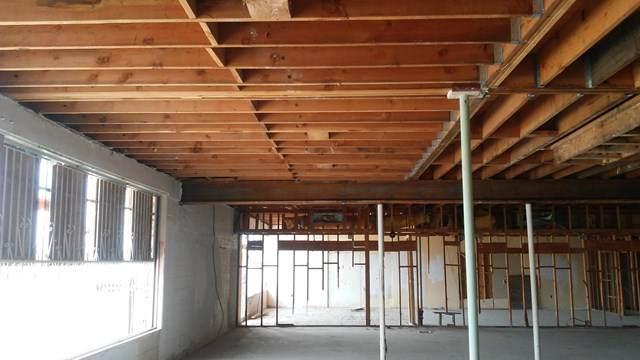 99061 W Access Rd, North Shore, CA 92254 (#219052579DA) :: Crudo & Associates