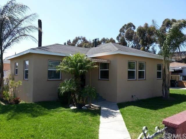 11727 San Pedro Street - Photo 1
