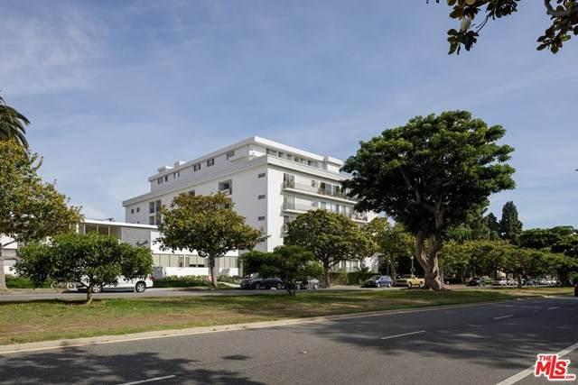 220 San Vicente Boulevard - Photo 1